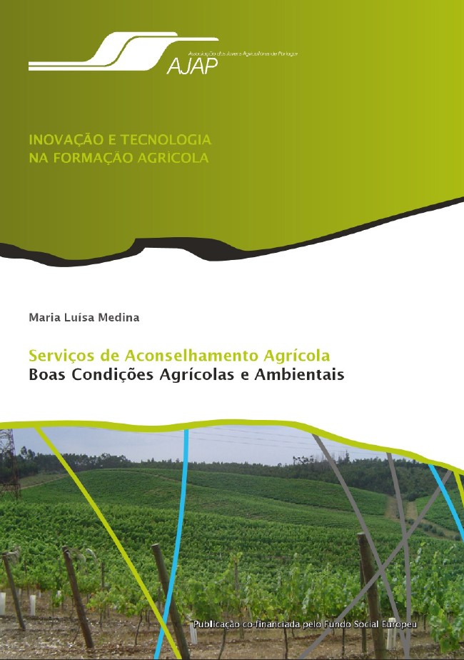 manual saa boas condicoes agricolas e ambientais